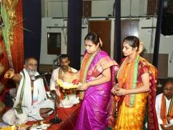 Tulasi  Damodara Kalyanam (9)