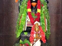 4 th  prathisha  (1)