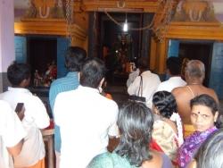 4 th  prathisha  (10)