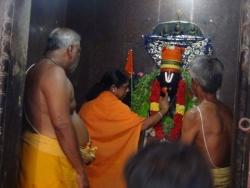 4 th  prathisha  (11)
