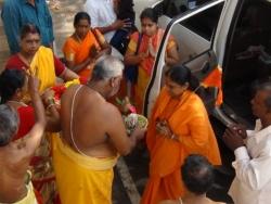 4 th  prathisha  (2)