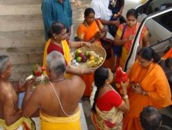 4 th  prathisha  (3)