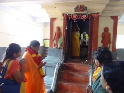 4 th  prathisha  (4)