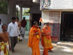 4 th  prathisha  (5)