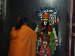 4 th  prathisha  (6)