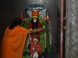 4 th  prathisha  (7)