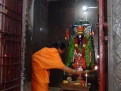 4 th  prathisha  (9)