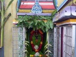 5th chalisa prathishta  (14) (FILEminimizer)