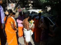 5th chalisa prathishta  (18) (FILEminimizer)
