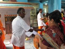 63rd Hanuman Chalisa Prathishta (11)