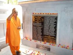 63rd Hanuman Chalisa Prathishta (12)