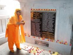 63rd Hanuman Chalisa Prathishta (13)