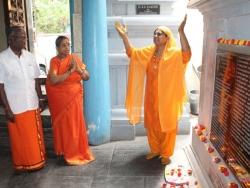 63rd Hanuman Chalisa Prathishta (14)