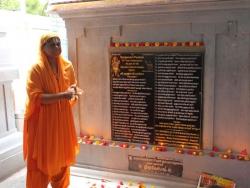 63rd Hanuman Chalisa Prathishta (15)