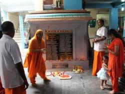 63rd Hanuman Chalisa Prathishta (16)