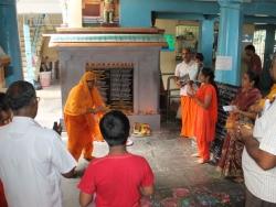 63rd Hanuman Chalisa Prathishta (17)
