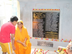 63rd Hanuman Chalisa Prathishta (18)