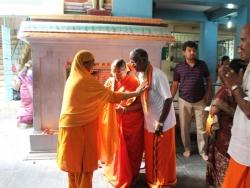 63rd Hanuman Chalisa Prathishta (19)
