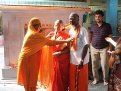 63rd Hanuman Chalisa Prathishta (20)