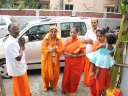 63rd Hanuman Chalisa Prathishta (3)