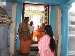 63rd Hanuman Chalisa Prathishta (4)