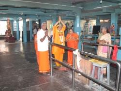 63rd Hanuman Chalisa Prathishta (5)