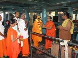 63rd Hanuman Chalisa Prathishta (6)