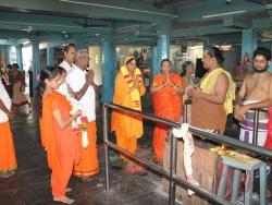 63rd Hanuman Chalisa Prathishta (7)