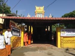 6th hanuman chalisa prathishta (1)
