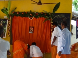 6th hanuman chalisa prathishta (13)