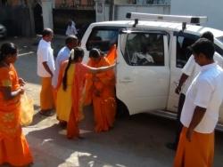 6th hanuman chalisa prathishta (14)