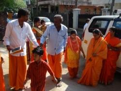 6th hanuman chalisa prathishta (15)