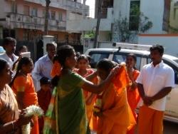 6th hanuman chalisa prathishta (16)