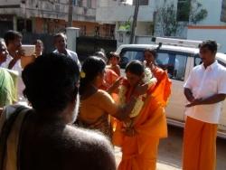 6th hanuman chalisa prathishta (17)