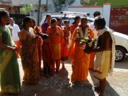 6th hanuman chalisa prathishta (19)