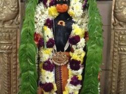6th hanuman chalisa prathishta (2)