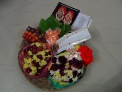 6th hanuman chalisa prathishta (3)