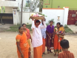 6th hanuman chalisa prathishta (4)