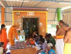 75th HANUMAN CHALISA PRATHISHTA (21)
