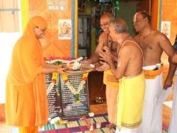 75th HANUMAN CHALISA PRATHISHTA (33)