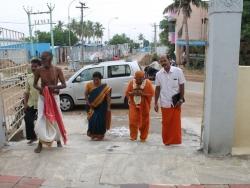 76 hanuman Chalisa (1)