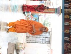 76 hanuman Chalisa (14)