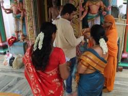 76 hanuman Chalisa (15)