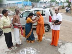 76 hanuman Chalisa (2)
