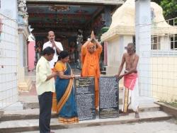 76 hanuman Chalisa (3)