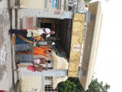 76 hanuman Chalisa (4)
