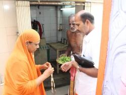 76 hanuman Chalisa (7)