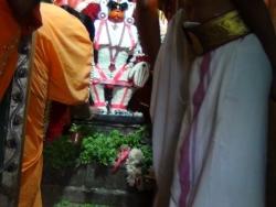 sanjeevinipeetam (10) a