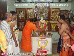 mylapore-hanuman-002
