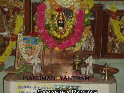 mylapore-hanuman-004
